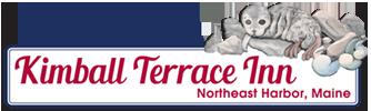 Kimball Terrace Inn
