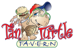 Tan Turtle Restaurant logo